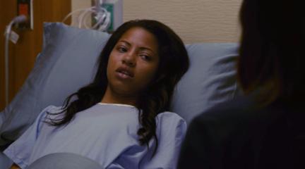 女孩到医院治疗下体,父亲居然命令医生:割了她!《良医S2-02》