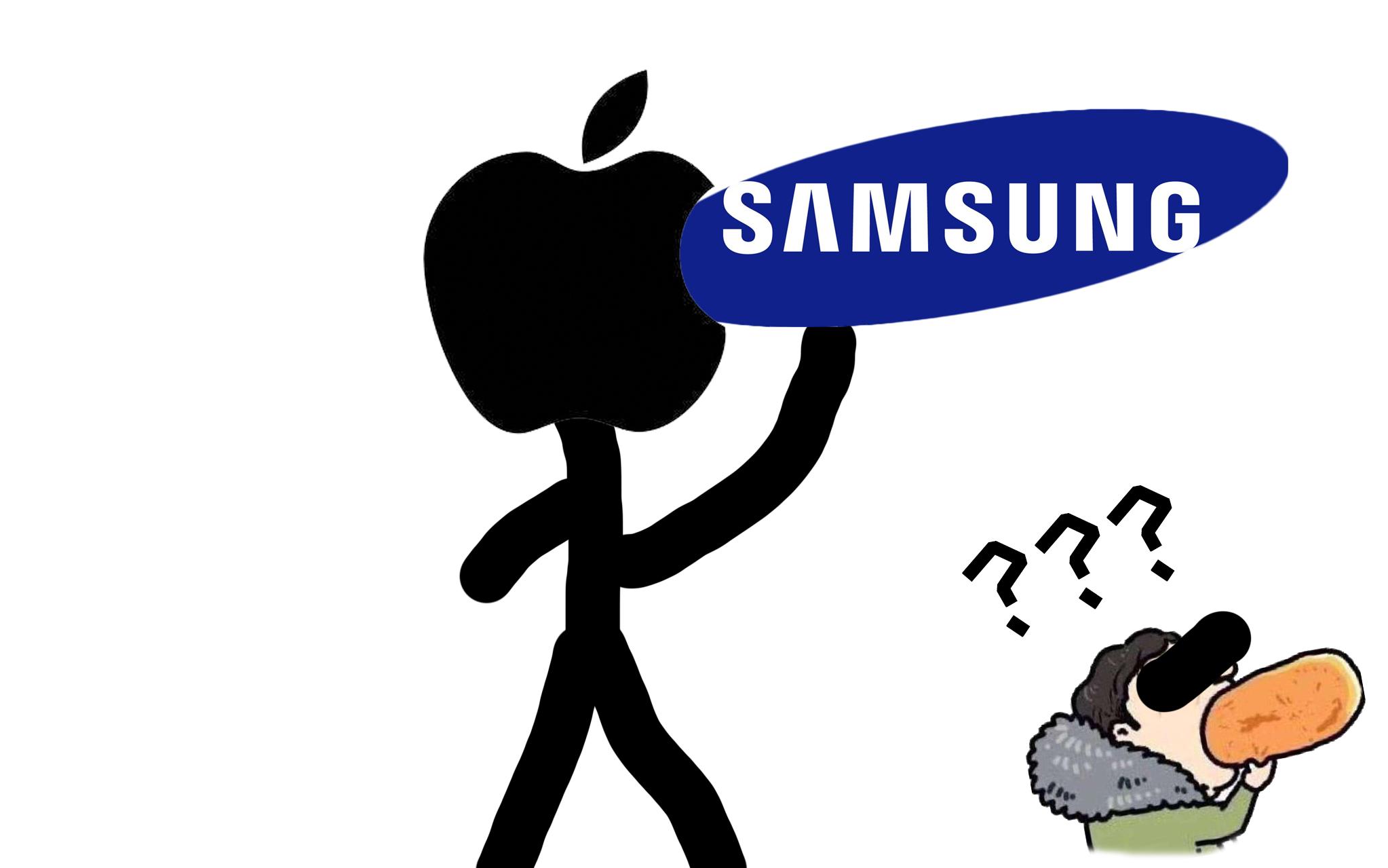 华为5G终端芯片巴龙5000发布 | 苹果挖来三星电池高管【潮资讯】