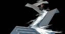 《百层塔》漫动画,每周三~日更新,腾讯动漫抢先看!