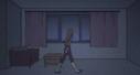 《心跳300秒》漫動畫,每周四~下周一更新,騰訊動漫搶先看!