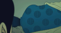 《我為蒼生》漫動畫,每周二~周四更新,騰訊動漫搶先看!