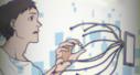 《怪奇笔记》漫动画,每周三~周日更新,腾讯动漫抢先看!