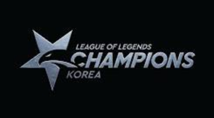 2019LCK春季赛决赛 SKT VS GRF