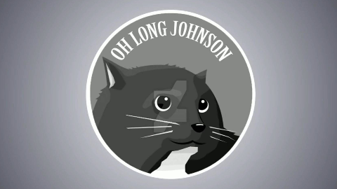 【皇室战争】皇勒个去 皇室趣味集锦合集——oh long johnson系列