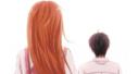 《初戀微甜》漫動畫,每周一~周五更新,騰訊動漫搶先看!