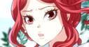 《我才不是惡毒女配》漫動畫,每周二、四、六更新,騰訊動漫搶先看!