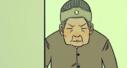 《我为苍生》漫动画,每周二~周四更新,腾讯动漫抢先看!