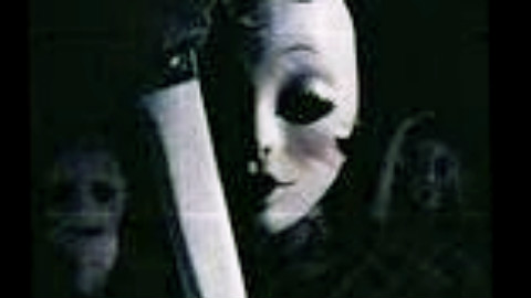 【恐怖\/惊悚】【720P】【陌路狂杀】【2008】