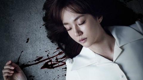【时间脱离者】HD720P【韩语中字】韩国惊悚TimeRenegade