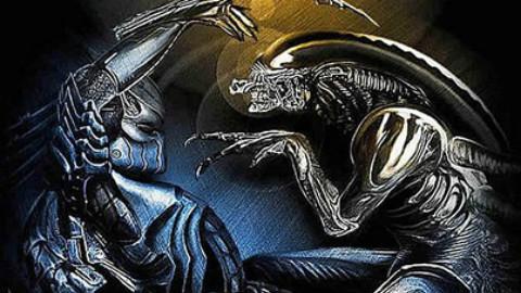 异形大战铁血战士【蓝光1080P】【英语中字】动作科幻2004