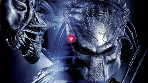 异形大战铁血战士2【蓝光1080P】英语中字【动作科幻】2007