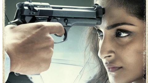 【劫机惊魂】无所畏惧【BD720】【印度语中字】传记恐怖
