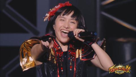 【视频幸运草Z】【俺の藤井2016BD】桃色锋千免费图片
