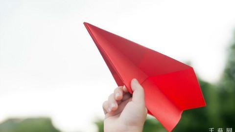 那些年你会折的纸飞机-贰 - acfun弹幕视频网 - 认真