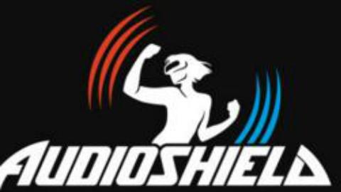 logo logo 标志 设计 矢量 矢量图 素材 图标 480_270