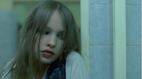 女孩子的第一夜自述-一个少女的自白1981