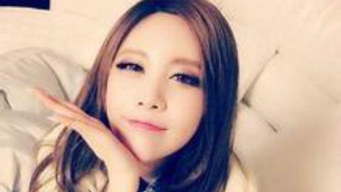 ♥ 皇冠大发 ♥ 美颜居丽变身实习生~偶像实习王1+2