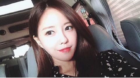 ♥ 皇冠大发 ♥ T-ara华谊时尚之夜NO.9