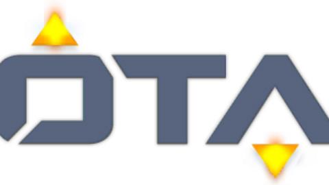 logo 标识 标志 设计 矢量 矢量图 素材 图标 480_270