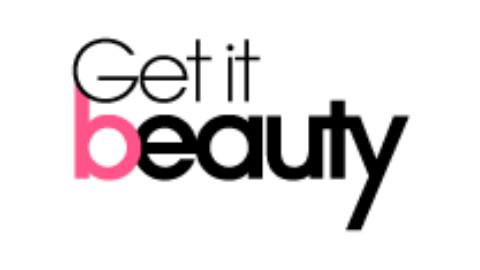 【韩国娱乐】Get it Beauty2016 E25 160817 -
