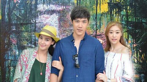 泰国  泰国  泰国  泰国  泰国  泰国  泰国  泰国  泰国  路边新娘