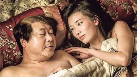 【污嘿贱黄师】第三期:猪拱白菜的装逼电影《道士下山