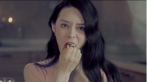 众星生吃活章鱼,慎点-AcFun弹幕视频网-认真视频万磊图片