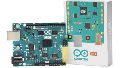 [ststare]用arduino ttp229制作一个快捷键盘 观看1091  弹幕0 2016