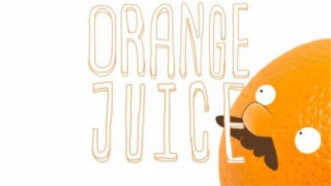 皇室战争!全新卡牌:行刑者_可以重置攻击_OrangeJuice系列_中文字幕Part1