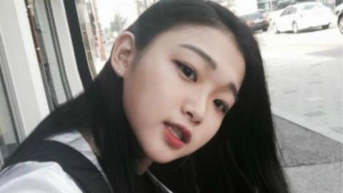 [1M舞室]笑眼妹Yoojung编舞SeeYouAgain