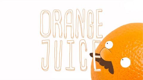 官方推荐教程!如何对抗哥布林飞桶_OrangeJuice系列_皇室战争Part1