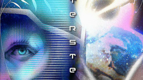 [动作/科幻]星际迷航:叛徒StarTrek:Renegades[2015][1080P中字]