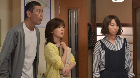 【真命天菜】《ボク、運命の人です。/我是命中注定的人》台湾纬来日本台第3話预告