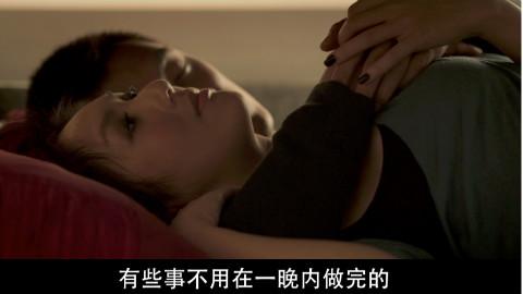 """【神奇】3分钟看完三俗爱情故事:志明与春娇!上映时竟被评为""""三级片"""""""