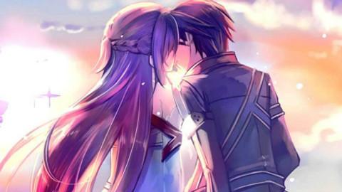 我们的刀剑我们的爱