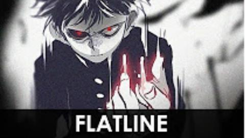 【综漫/燃】Flatline
