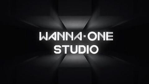 WannaOne(워너원)-에너제틱(Energetic)
