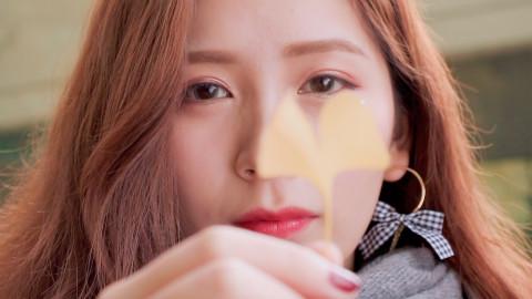 【玖零音乐】新年第一天!美女小姐姐送给你《恶作剧之吻》片尾曲《你》让你甜蜜整个2018~