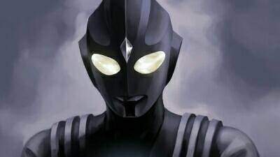 【黑暗迪迦】将一切凝聚于这具身体,奋战到底坚信希望【MAD】