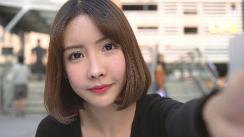 泰国小姐姐(小哥哥?)跳MOMOLAND的BBoomBBoom给你们看