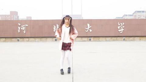 颜瞳桐世界第一公主殿下
