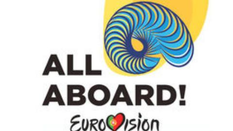 2018年欧视参赛国家的参赛歌曲剪辑