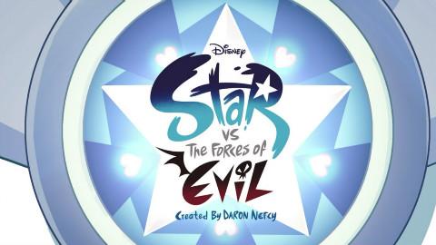 星蝶公主.Star.vs.The.Forces.of.Evil.S02-Deefun迪幻字幕组S02E15