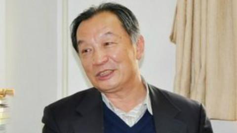 温铁军:重庆发展的客观经验