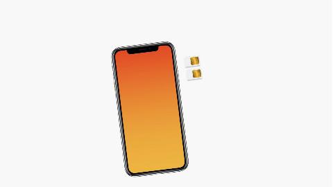 「科技V报」新iPhone将支持eSIM?小米Max 3将于7月19日发布-20180712