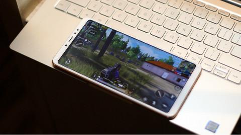 诺基亚小米齐发新机,谷歌开拓中国市场进攻微信游戏Part1