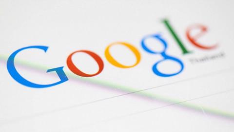 谷歌悄然开发新系统,将取代安卓Part1