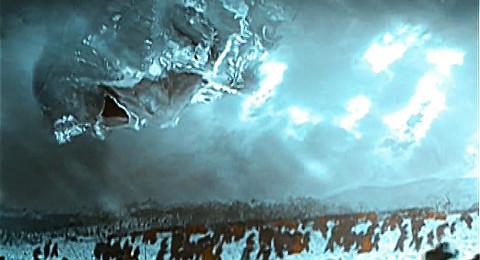 【阿宾】基情解说奇幻武侠剧《风云2》之聂风你绿了 第一期