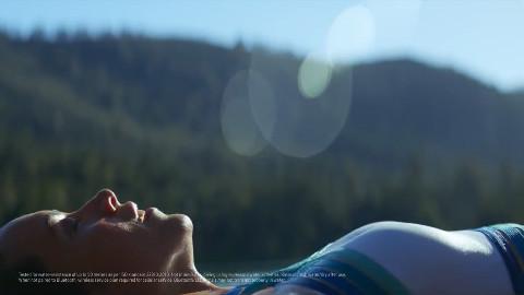 三星Galaxy Watch 电视广告| LTE & 长久续航Part1