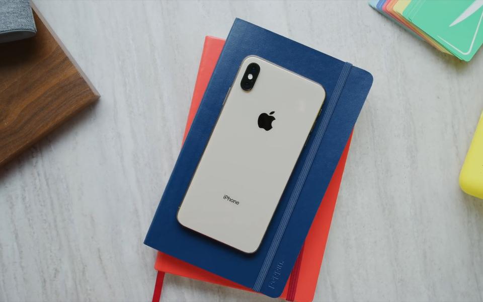 坑爹!新iPhone信号翻车:英特尔基带背锅?Part1